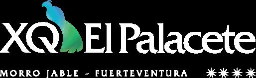 logotipo de COMUNIDAD DE EXPLOTACION HOTEL PALACE PALACETE